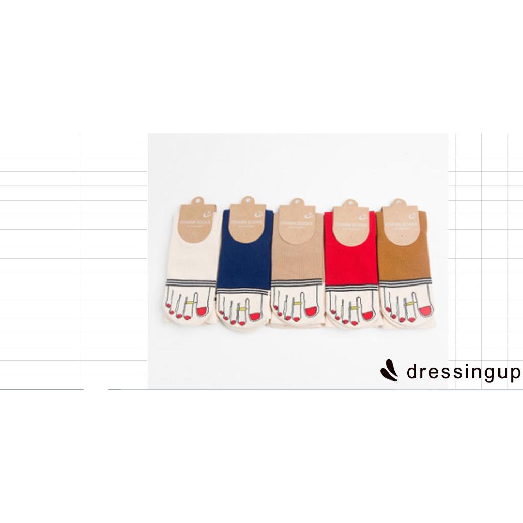 NGP-2018 New Fashion Winter Lovely Women Socks Ladies Girls Casual Fashion 3D